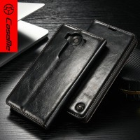 For LG V10 Wallet Case, CaseMe Accessary Phone Case for LG G5, For LG V10 Leather Cell Case