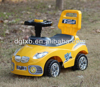 children small toy cars with item no.861