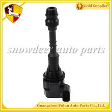 Motorcycle Ignition System ignition coil 22433-8J115for suzuki by china supply