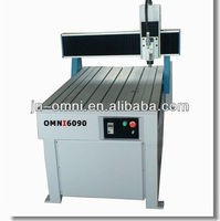 3axis table smart cnc router