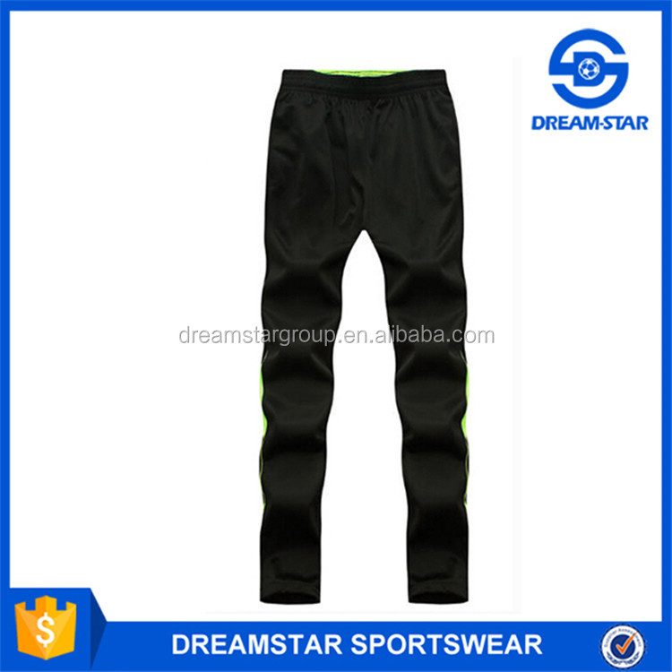 1a426a44602a China custom training pants wholesale 🇨🇳 - Alibaba