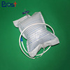 /product-detail/ce-standard-medical-adult-urine-bag-plastic-disposable-urine-bag-portable-travel-urine-leg-bag-60672038035.html