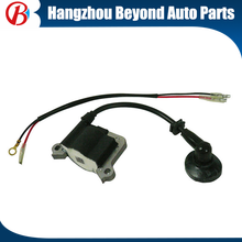 chainsaw ignition coil