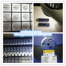 (Original,stock) TIP42C TO220 IC Chips