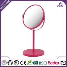 New arrival Rotating one way mirror film