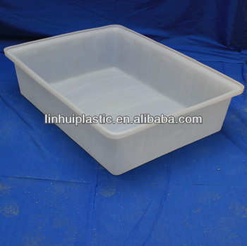 large plastic seed tray buy plastic seed tray. Black Bedroom Furniture Sets. Home Design Ideas