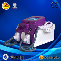 CE Approved Powerful Super Fast Hair Removal SHR Machine 10HZ 950nm painless shr laser beauty machine with Moderate price