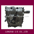 High Speed Marine electric Gearbox Transmission MG