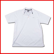 dri fit polo shirts wholesale / sell polo shirts / cotton polo shirt