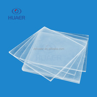 Dental Supply Orthodontic Vacuum Forming Hard Sheet