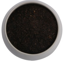 Natural black tea fannings 1530