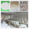 Natural Plaster Gypsum Powder for Sanitary Ware