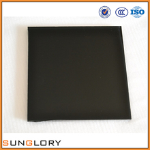 factory tinted auto glass China supplier