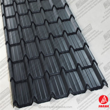 perforated sheets for building/perforated metal roofing sheet/Building material Expanded metal