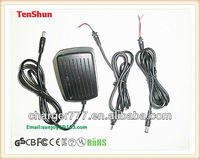 2.4-6v 6-12v 4.8-9.6v aa aaa nimh nicd lcd battery charger