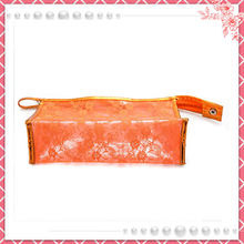 China Wholesale Custom cosmetic bags cases