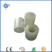 Ultra Precision Factory Price Film Protection PET Transparent Film