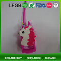Cartoon animal hand sanitizer holders price