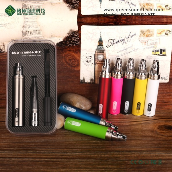 New products on china market clear choice electronic cigarette