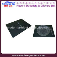 commercial placemats