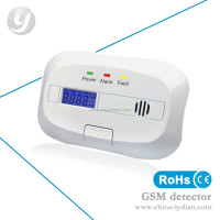 Wholesale products China poisonous gas detector