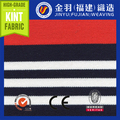 Mesh Fabric/ fabric for polo t-shirt