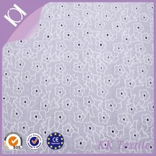 100% cotton eyelet patterns 100 cotton fabric prices