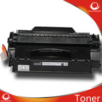 5949A/7553A Black Universal Toner Cartridge for HP LaserJet 1160 Printer and for compatible LaserJet 1320 Laser Printe Toner