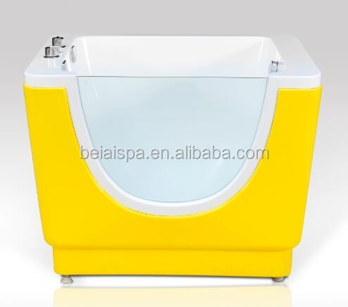Baby massage bath tub Portable bathtub for children All Kinds Of baby Tubs