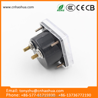 buy wholesale from china ammeter multitester