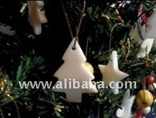 Tagua Tree Natural Ivory