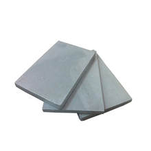 Steel 12mm Thick Gypsum Board Price In Uae, Gymson Board