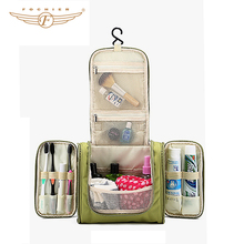 Wholesale Price Fashion Cosmetic Travel Bag