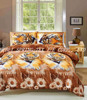 /product-detail/tiger-style-3d-bed-cover-set-with-king-size-1756145513.html