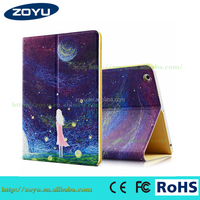Custom silicone tablet cases for ipad4 case, for apple case for ipad4 tablet