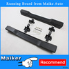 Running Board for Jeep Wrangler 2 Door from Maiker Side Step