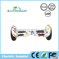 8 inch cheap electric scooter 2 wheel electric scooter motor