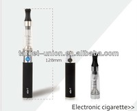 2013 newest smoking device ego-t best e cigarette on market