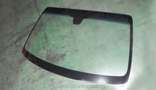 China Auto Parts Chery Eastar front windshield assy B11-5206500