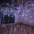 Wholesale Bobo helium balloon 18 inches LED balloon with String Lights for Christmas New Year Wedding Party Decoration