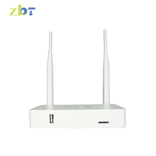 Hot selling industrial wireless 2G 3G 4G router for Soho application