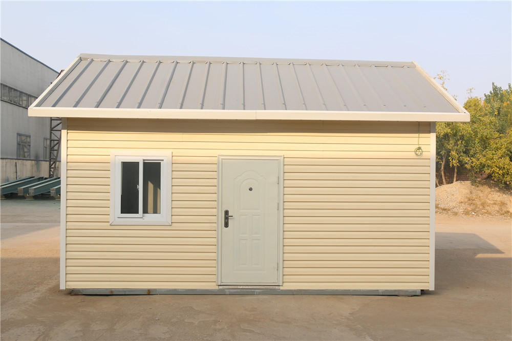 or and very cheap guangzhou prefab house modular