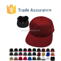 Custom Snapback Hats Wholesale ,Blank Fitted Hats Wholesale,Custom Made Fitted Hat