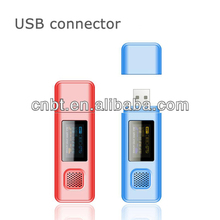 Hot sale cheap fc ce mp3 mp4 player with high quality
