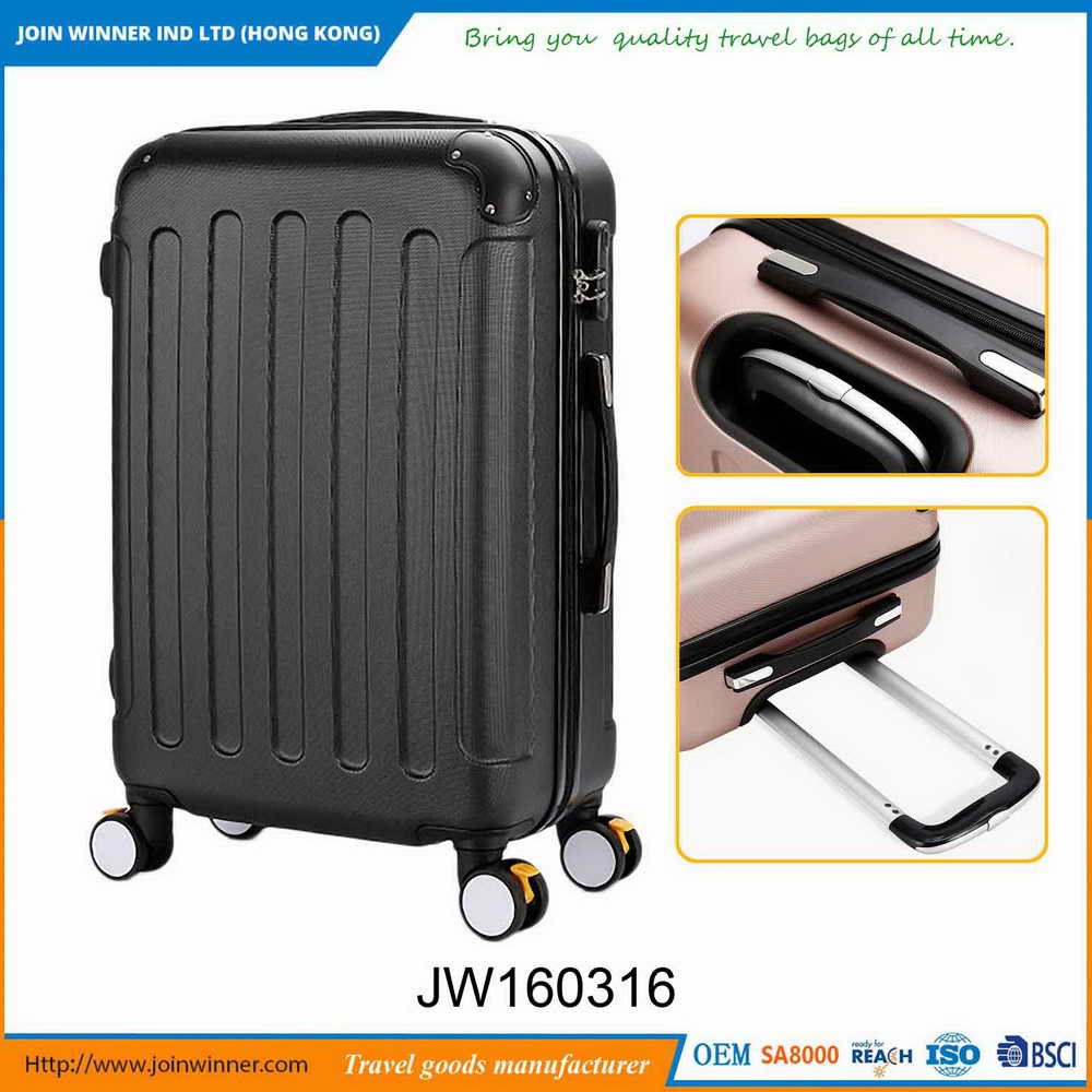 Professional Outdoor Sport Motorcycle Hard Case Luggage Best Quality