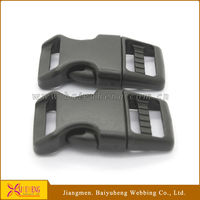 cheap plastic buckles for dog collars wholesale
