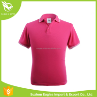 Good Quality Outdoor Sublimation Custom Clothing,Men/Women Polo t Shirt