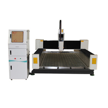 cnc router kit machine price / stone cnc router