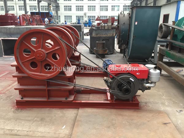 jaw crusher crushing cavity design problems Jaw crusher crushing cavity design problems jaw crusher crushing cavity consists of moving jaw, jaw plate and two side wall lining the crushing cavity is the shape.