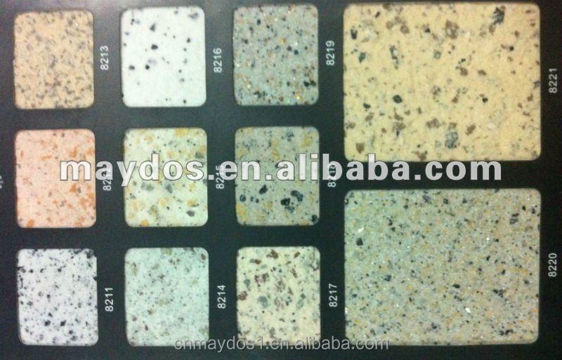 Fleck Stone Spray Paint Colors Autos Post